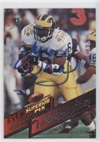 Tyrone Wheatley /6500