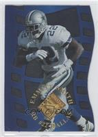 Emmitt Smith /3100