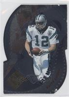 Kerry Collins /4725