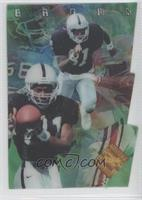 Tim Brown /300