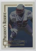 Willie McGinest /20000