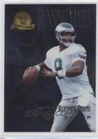 Rodney Peete, Ricky Watters /2000