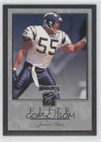 Junior Seau /10000
