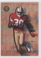 Jerry Rice