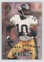 Kordell Stewart