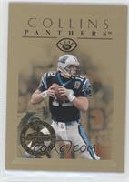 Kerry Collins /2500