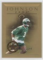 Keyshawn Johnson /2500
