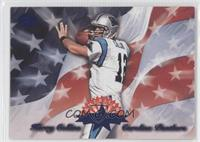 Kerry Collins /5000