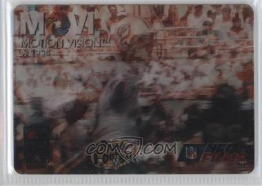 1996 Movi Motionvision [???] #N/A - Dan Marino