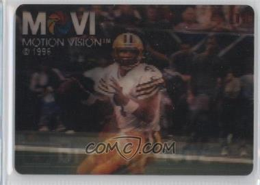 1996 Movi Motionvision [???] #N/A - [Missing]