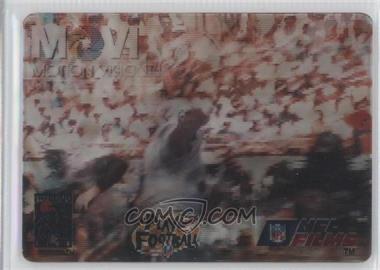 1996 Movi Motionvision #DAMA - Dan Marino