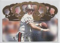 Steve Young /1210
