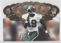 Keyshawn Johnson /1210