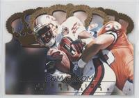 Jerry Rice /1210