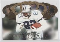 Emmitt Smith /1210