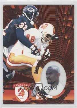 1996 Pacific Invincible [???] #I-141 - Horace Copeland