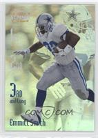 Emmitt Smith /2000
