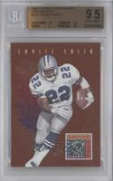 Emmitt Smith [BGS 9.5]