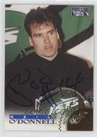 Neil O'Donnell /250