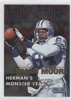 Herman Moore