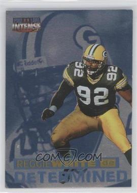 1996 Pro Line II Intense Determined #3 - Reggie White