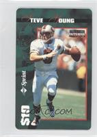 Steve Young /1130