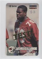 Simeon Rice /49