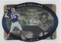 Todd Collins