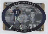 Drew Bledsoe