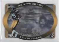 Rod Woodson