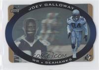 Joey Galloway