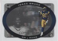 Isaac Bruce