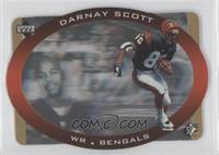 Darnay Scott