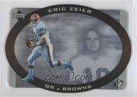 Eric Zeier