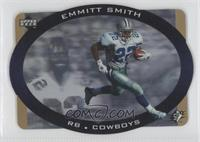 Emmitt Smith