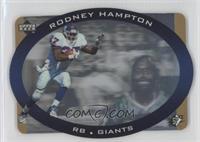 Rodney Hampton
