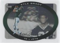 Kyle Brady
