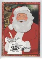 Santa Claus (Pacific)