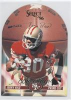 Jerry Rice /1996