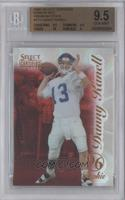 Danny Kanell [BGS 9.5]