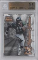 Keyshawn Johnson [BGS 9.5]