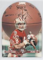 Steve Young /1996