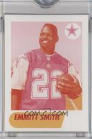 Emmitt Smith /1