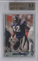 Ray Lewis [BGS 9.5]