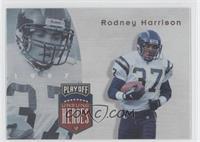Rodney Harrison
