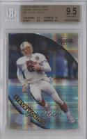 Steve Young [BGS9.5]