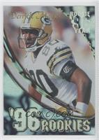 Derrick Mayes /2000