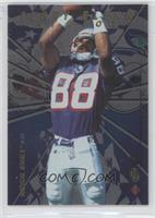 Terry Glenn, Joey Galloway /1000