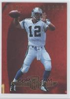 Kerry Collins /1500