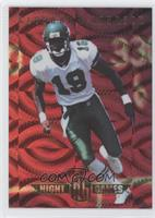 Keyshawn Johnson /250